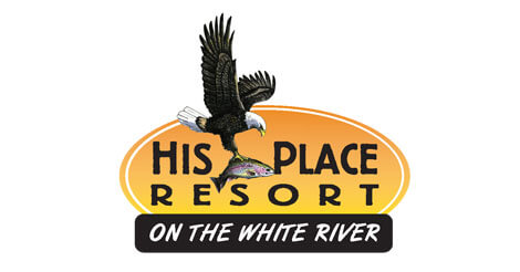 Canoe and Kayak Rentals   White River Trout Fishing